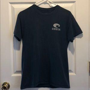 Costa Shirt